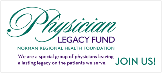 Physician Legacy Fund